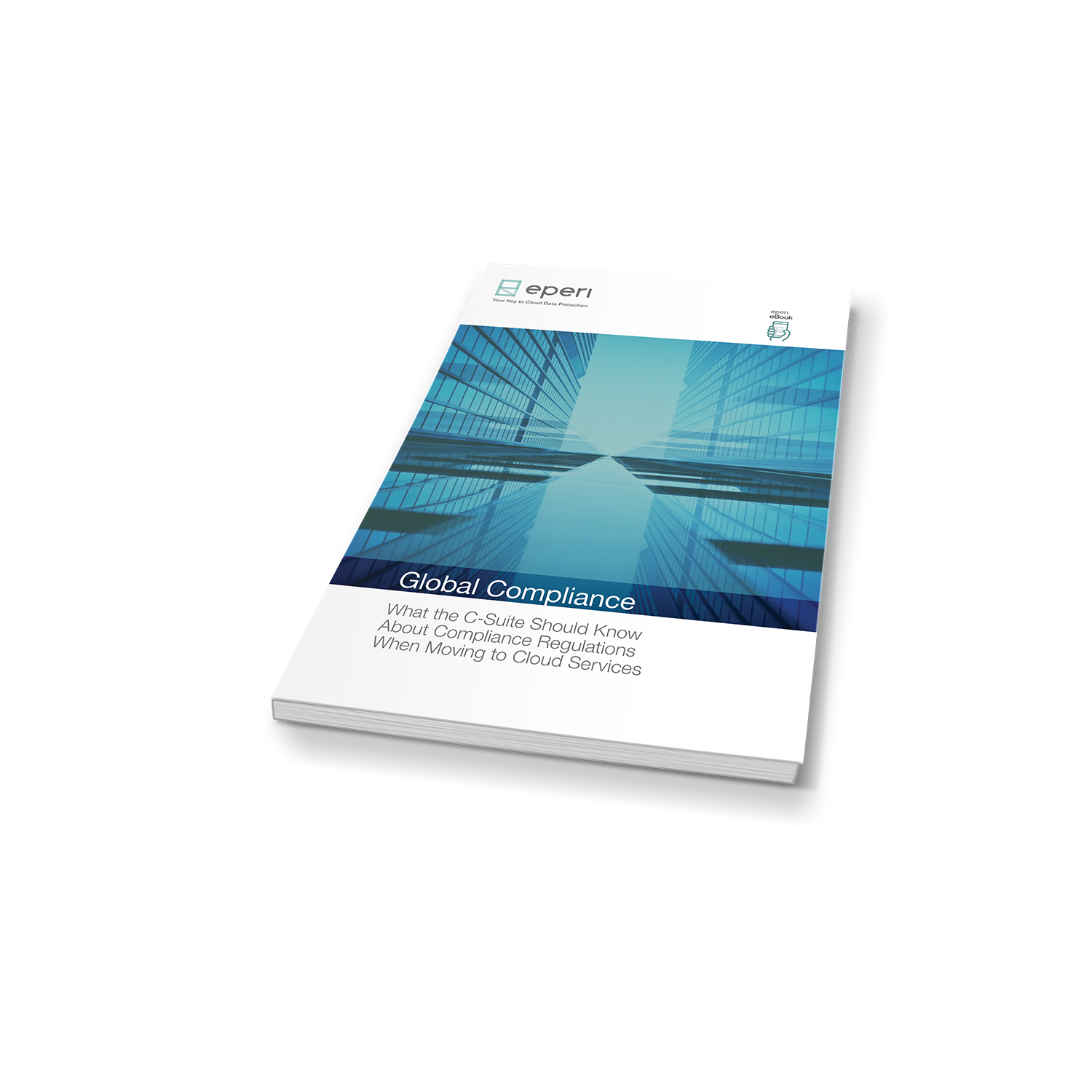 eBook: What Managers Need to Know about Global Compliance Requirements