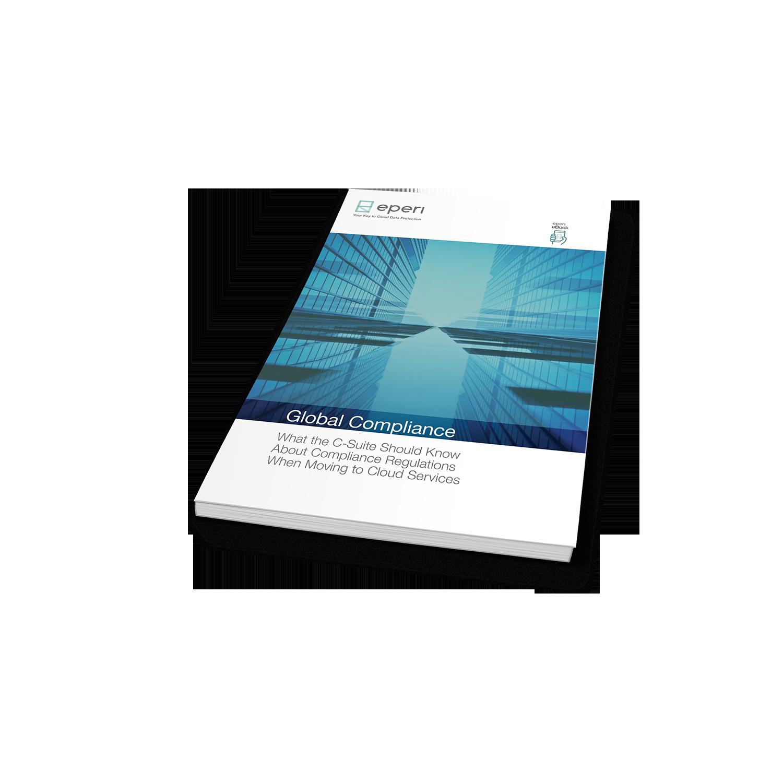 eBook: Was Führungskräfte über globale Compliance-Anforderungen wissen müssen