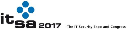 official it-sa 2017 logo EN.jpeg