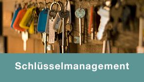 190710_Hubspot_Landingpage_Grafik_Datasheet_Key Management_DE